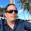 Avatar of user Matt Briney
