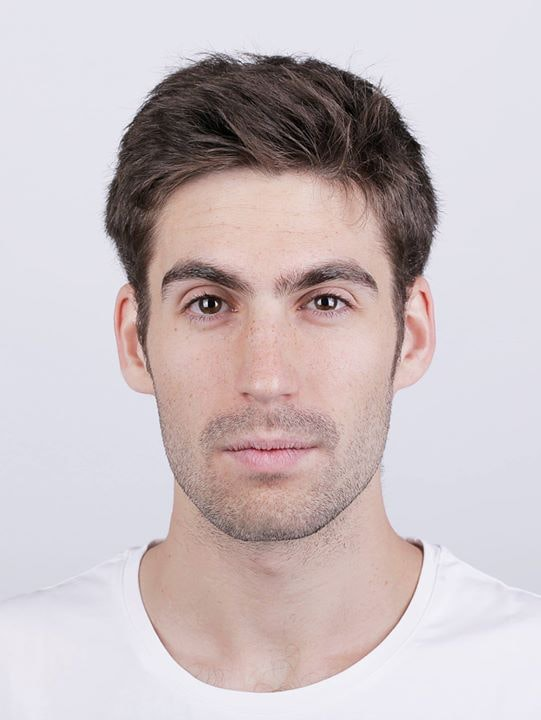 Go to Guillermo Suárez Asencio's profile