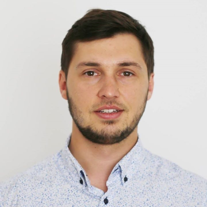 Avatar of user Piotr Miazga