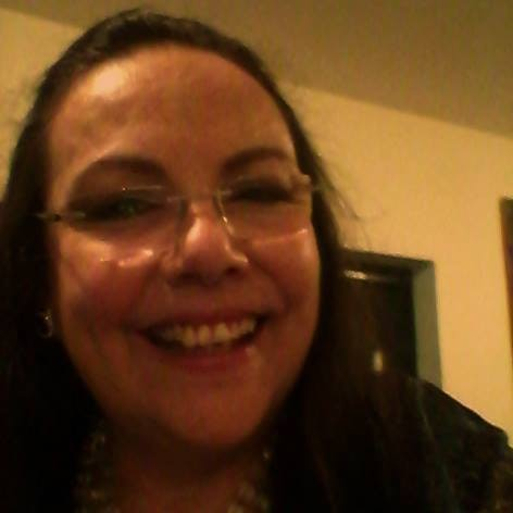 Avatar of user Sandra Ercy Azevedo