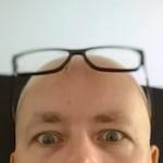 Avatar of user Janusz Maniak