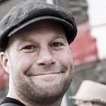 Avatar of user Jeff Fielitz