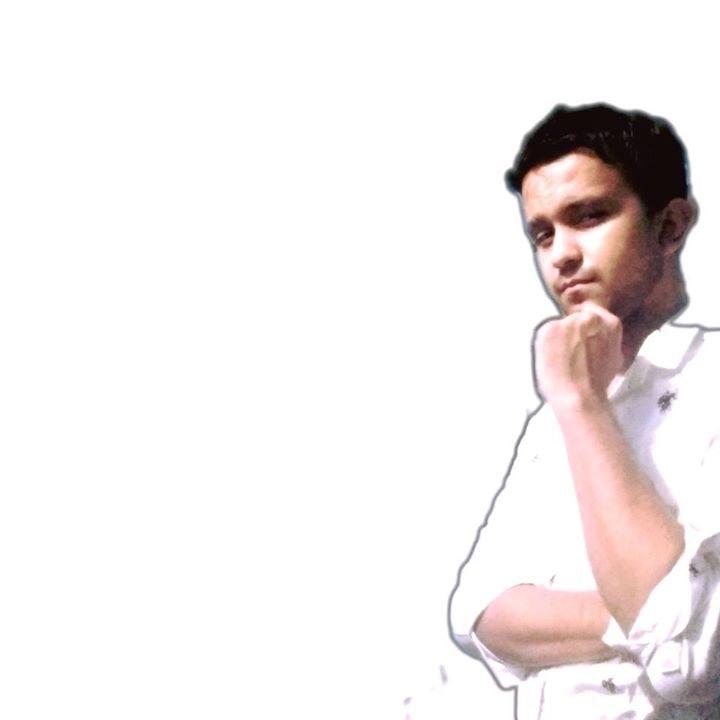 Avatar of user Muhotasim Fuad
