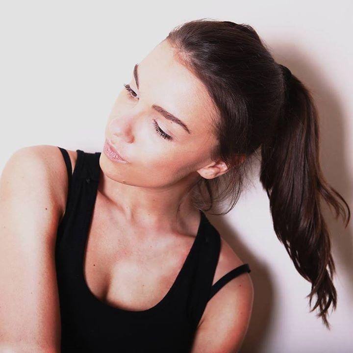 Go to Masha Botvinovskaya's profile