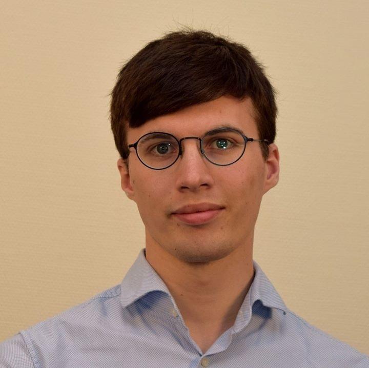 Go to Anton Christensen's profile