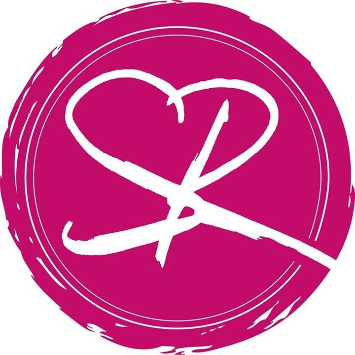 Go to Sabrina Rahtgens's profile