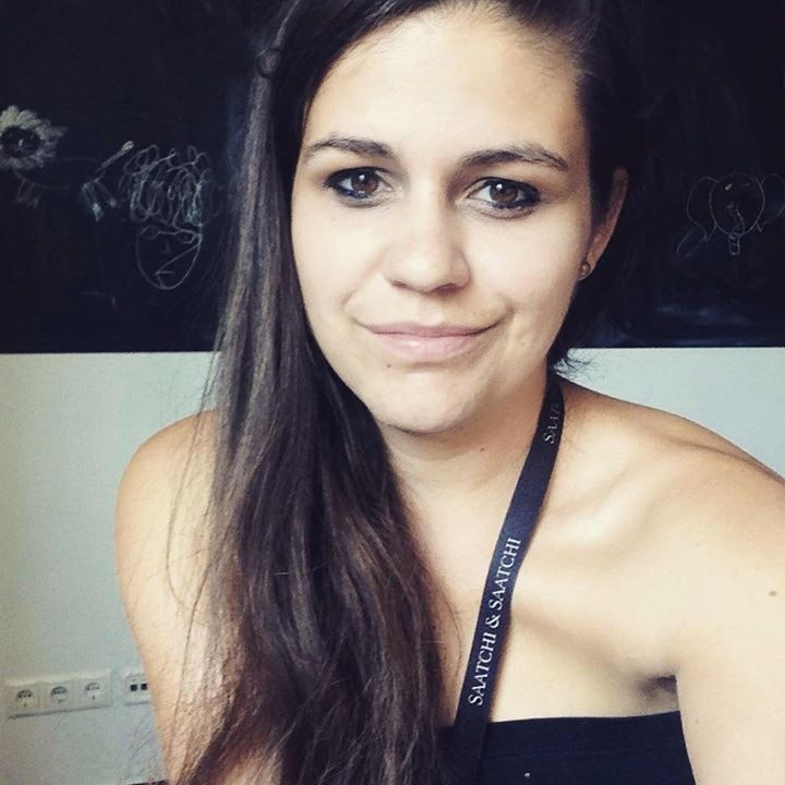 Go to Nóra Hunyadi's profile