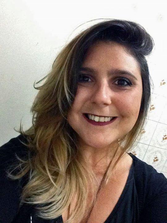 Go to Amanda Mazeo's profile