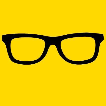 Go to Everaldo Coelho's profile
