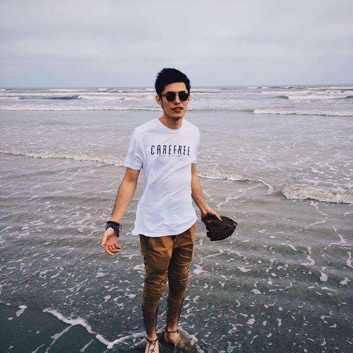 Go to Dario Valenzuela's profile