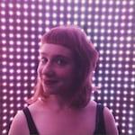 Avatar of user Julia D'Alkmin