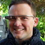 Avatar of user Marc Reichelt