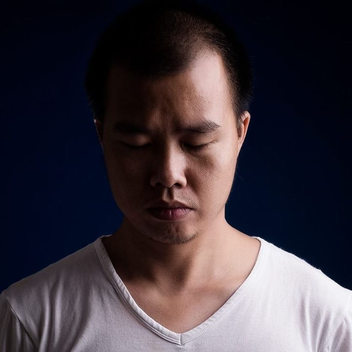 Go to Chiến Phạm's profile