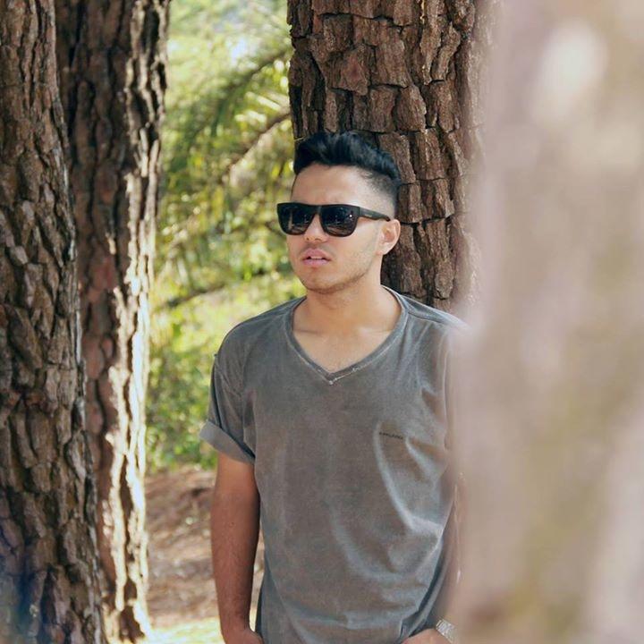 Go to Elvis Macêdo's profile