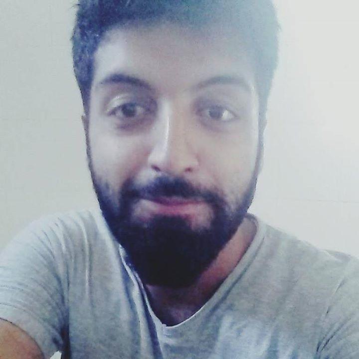 Avatar of user Zain Ali