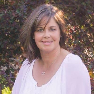 Go to Carine Kindinger's profile