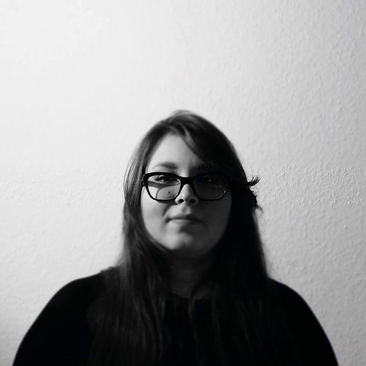 Go to Catherine Perez Vega's profile