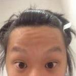 Avatar of user Denny Luan