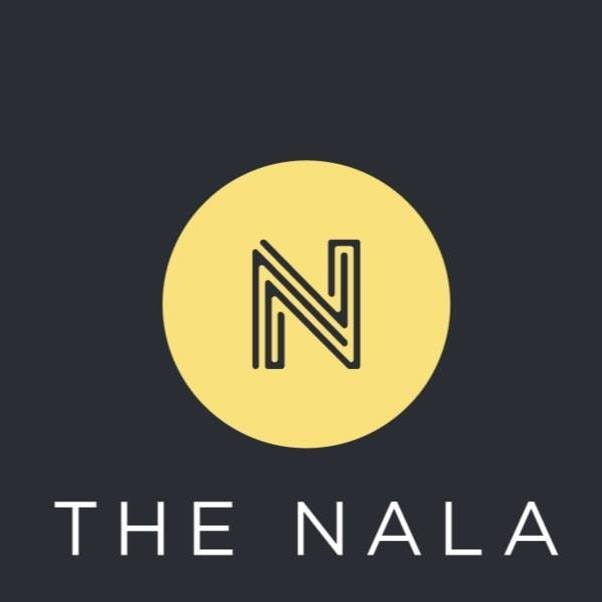 Go to Nala Connect's profile