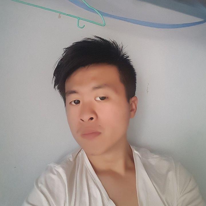 Go to Qian Jun's profile