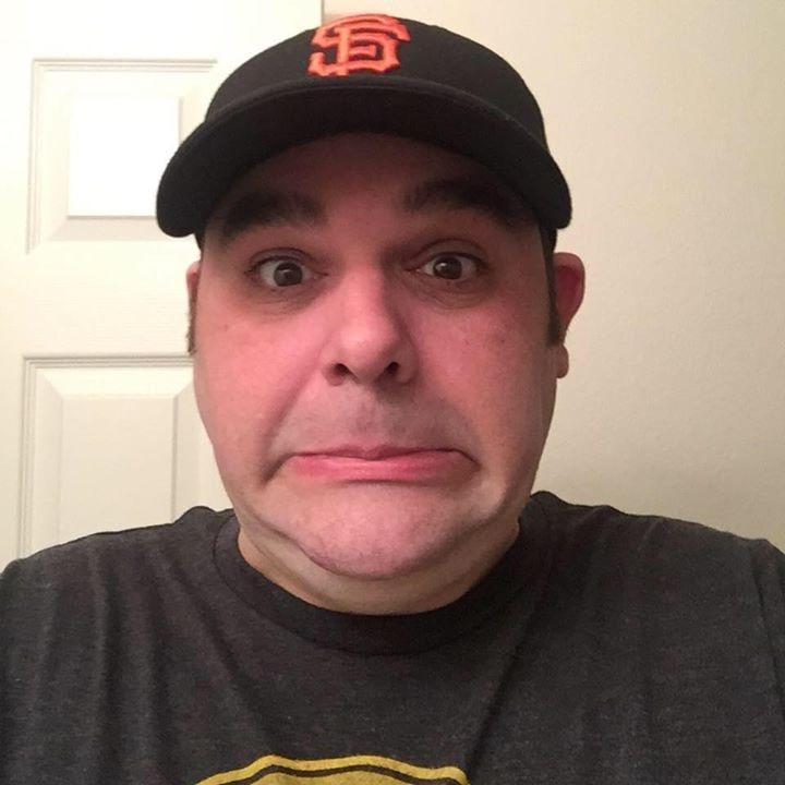 Go to Jeff Seaton's profile