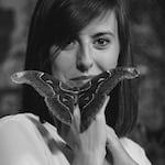 Avatar of user Oana-Maria Sofronia