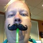 Avatar of user Jeremy Church