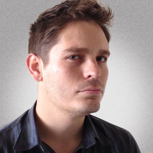 Go to Rafael Pontes's profile