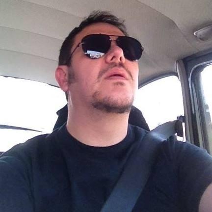 Avatar of user Carlos Monje