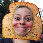 Avatar of user Kelly Rauwerdink