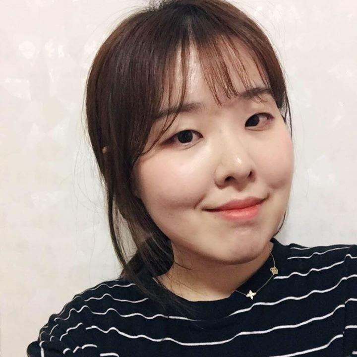 Go to 지민 허's profile