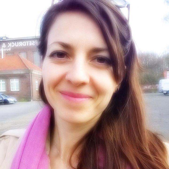 Go to Jessica Nakev's profile