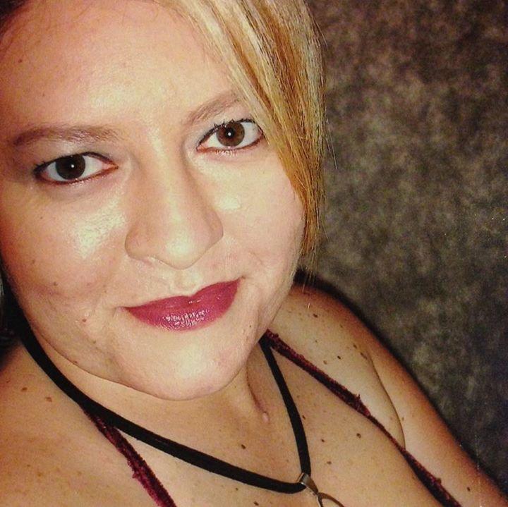 Go to Ana Paula de Carvalho's profile