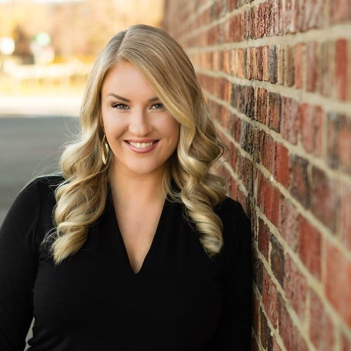 Go to Caterina Snyder's profile