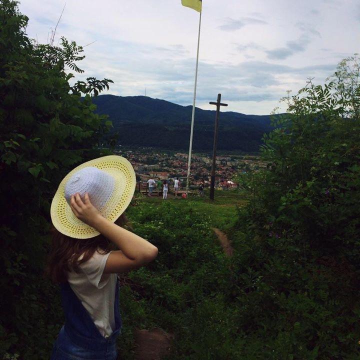 Go to Mariana Vusiatytska's profile