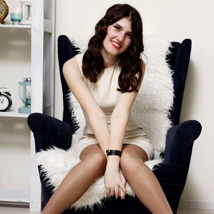Go to Evgenia Ignatova's profile
