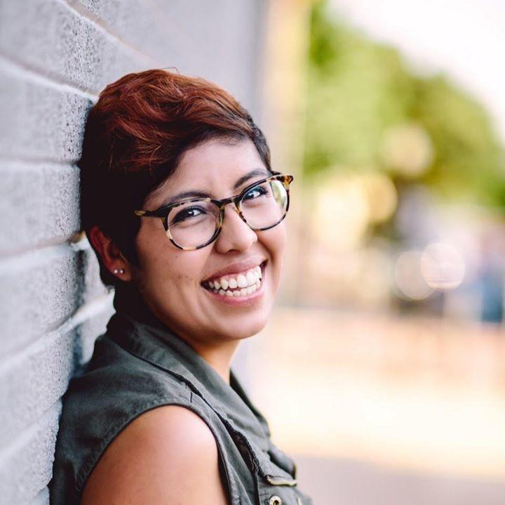 Avatar of user Katie Valenzuela