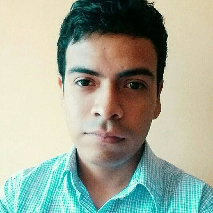Go to Edwin Macalopú Diaz's profile