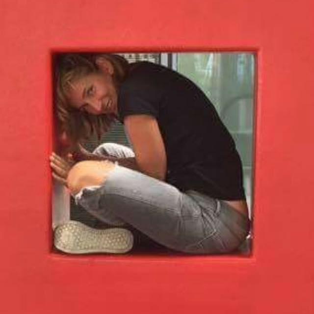Go to Katarzyna Ostrowska's profile