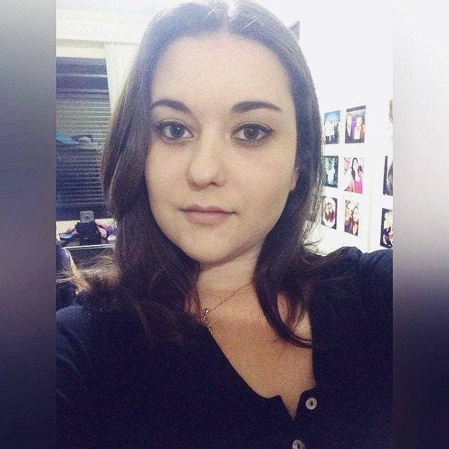Go to Vanessa Silveira's profile