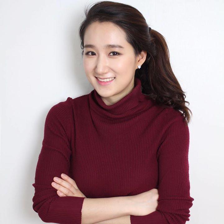 Avatar of user Giwon Kim