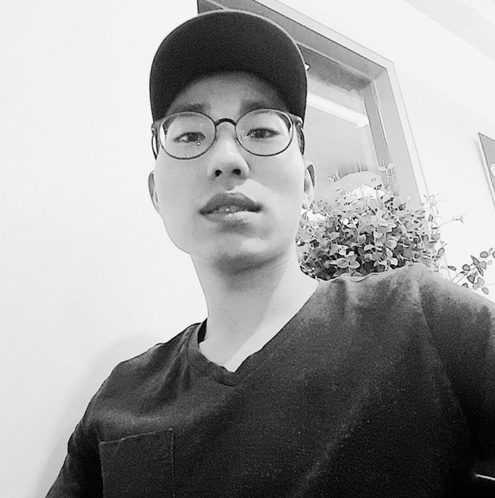 Avatar of user 재훈 전