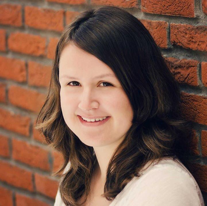 Go to Maria Fischer's profile