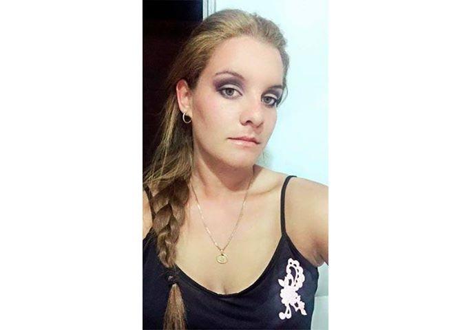 Go to Gianella Melero Barchi's profile