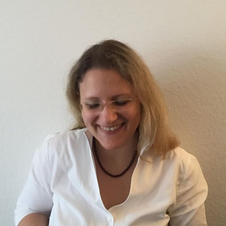 Avatar of user Anna Kollenberg