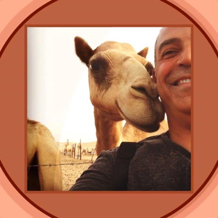 Go to Zaino Mizani's profile