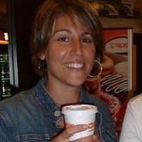 Go to Alissa Brooks-Haroush's profile