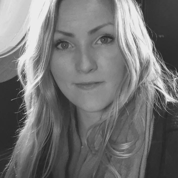 Go to Hrefna Birgisdóttir's profile