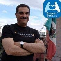 Go to Alejandro Penalosa's profile