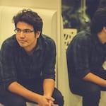 Avatar of user Akhil Verma